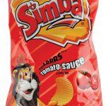 Simba-125g-chips-tomato