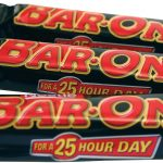 bar-one-Large