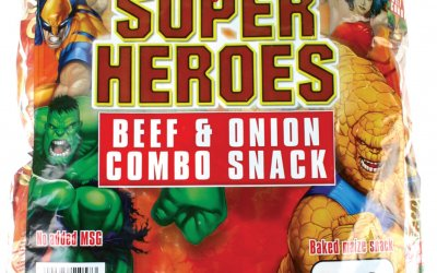 Awesome-Super-Hero-Chips
