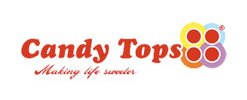 Brand1_CandyTops