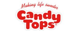 Brand1_CandyTops1