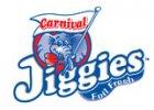 Brand1_CarnivalJiggies