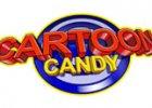 Brand1_CartonCandy
