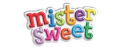 Brand1_MisterSweet