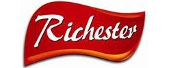 Brand1_Richester
