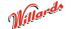 Brand1_Willards